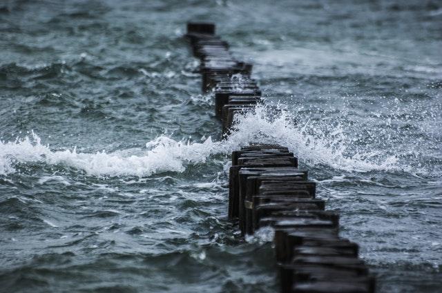 breakwater-sea-wave-water-54102